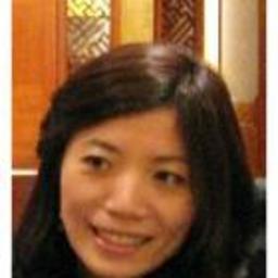 Rachel Chang's profile picture