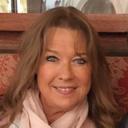 Gitta Halstenbach-Witkowski
