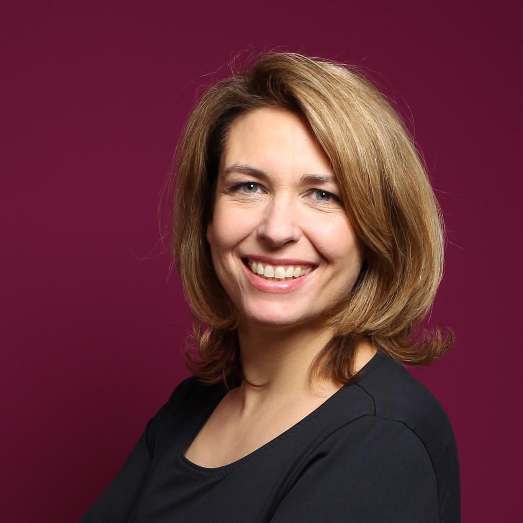 Ilka Lohmann's profile picture