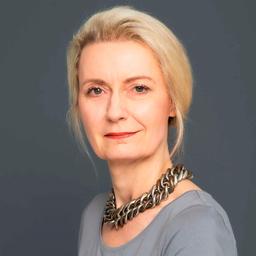 Gabriela Friedrich