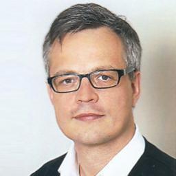 Martin Schmidt - Martin Schmidt - Koblenz