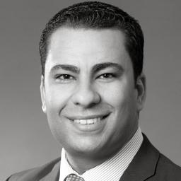 Sameh Abou El Khir's profile picture