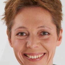 Stephanie Laier
