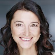 Jana Vogel
