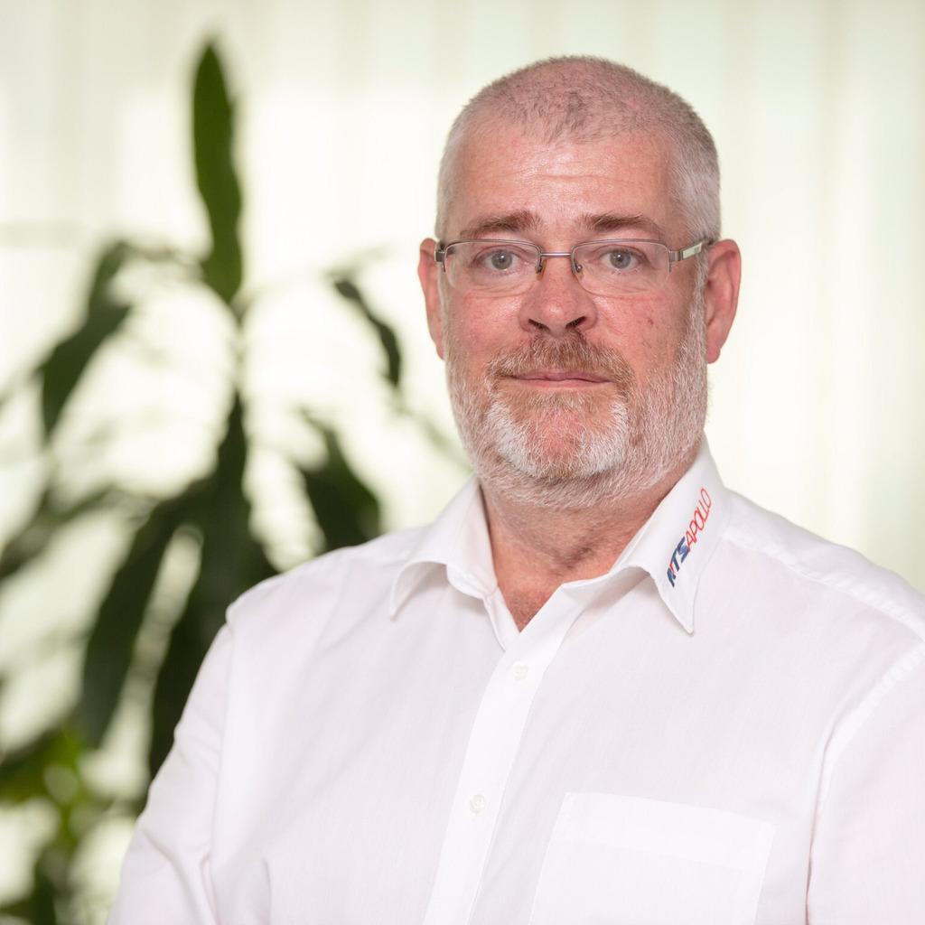 Claus Bonsiep's profile picture