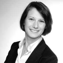 Christina Baumert's profile picture