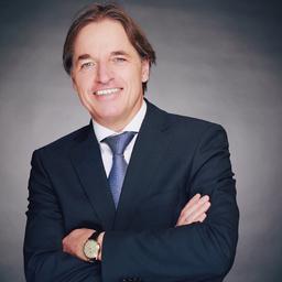 Matthias Chevalier - CVM GmbH - Aschaffenburg