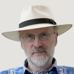 Heinz Alenfelder's profile picture