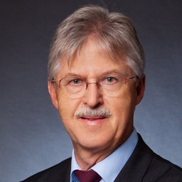 Günther Preiß - »STEUERBERATUNG« Treuhand-, Revisions- und Beratungs-Ges.f.Steuerberatung mbH - Pforzheim