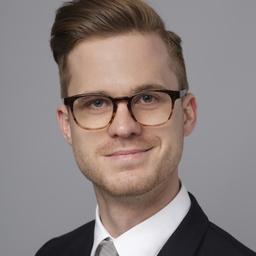 Bruno Zieglmeier - Paessler AG - Nürnberg