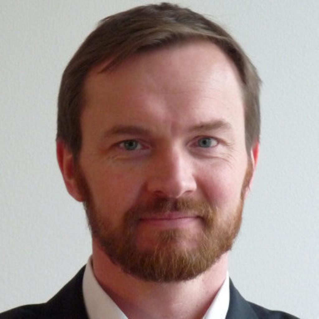 Bodo Brink's profile picture
