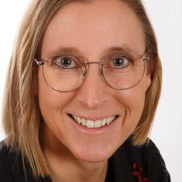 Nicole Kausler