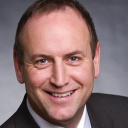 Volker Kummer - Consulting & Project Competence       www.compertus.de - Tübingen