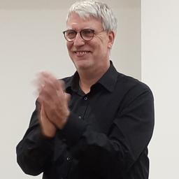 Wolfgang Kleemann - Institut für Sozialarbeit und Sozialpädagogik ISS - Frankfurt/Main