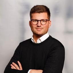Bastian Pape - ESB Reutlingen (IPBS) - Reutlingen