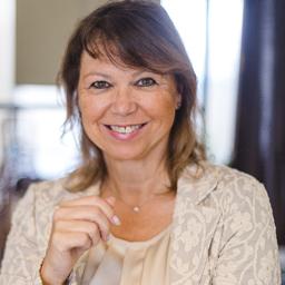 Marion Masholder - Marion Masholder - Witten
