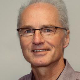 Dr. Johannes Schraml's profile picture