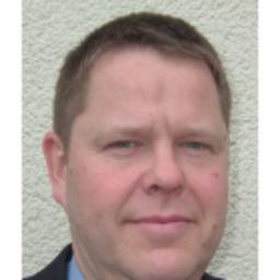 Johannes Bankstahl's profile picture