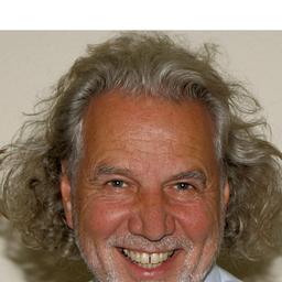 Michael Bala's profile picture