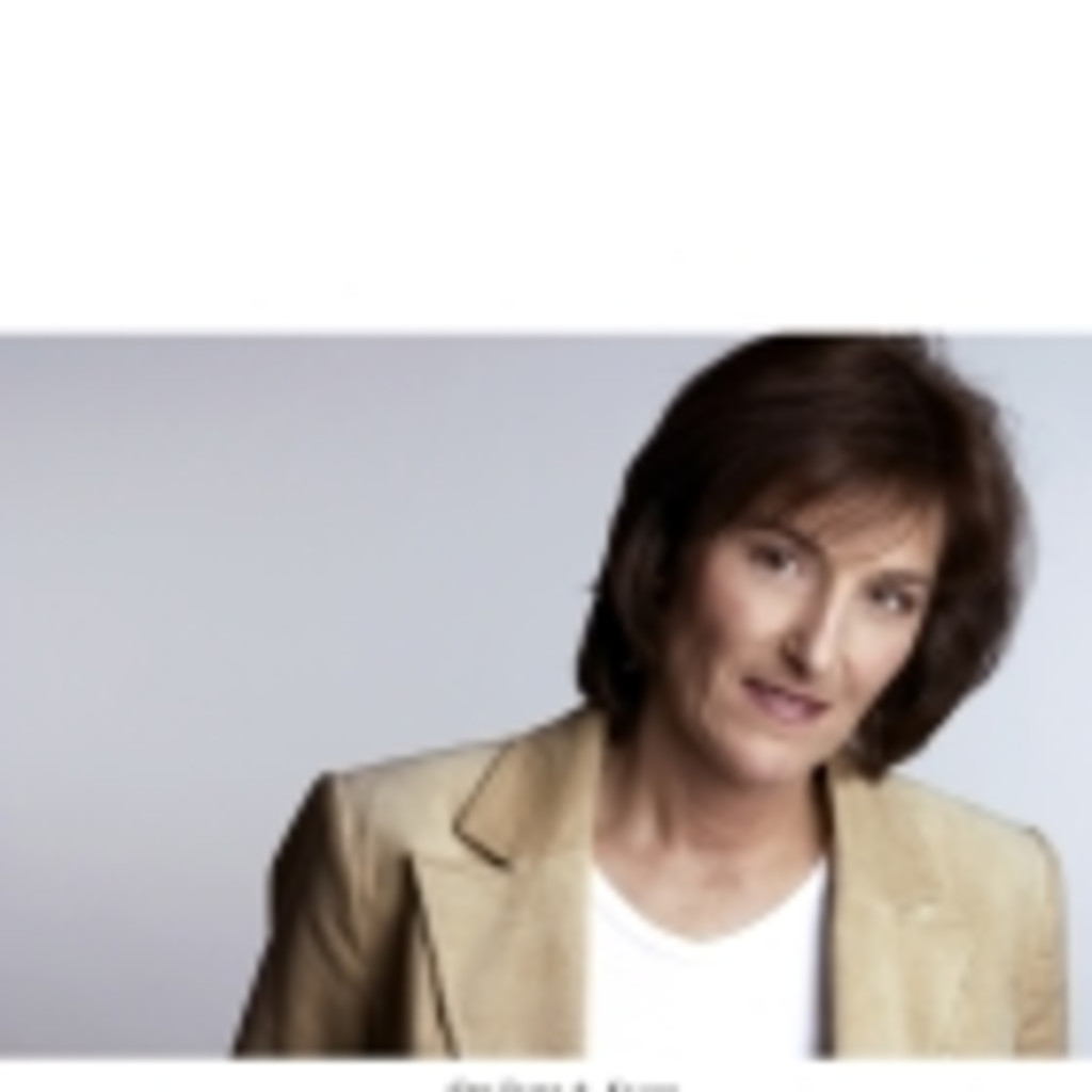 Isabelle Aumaitre's profile picture