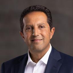 Dr. Mahmud Al-Haj Mustafa's profile picture