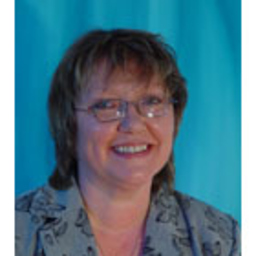 Christine Bartosik's profile picture