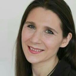 Dr. Beatrix Haslinger