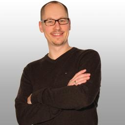 André Kirschnick
