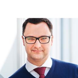 Christian Mallmann - WertFabrik Beratungsgesellschaft GmbH - Köln