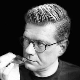 Dr. Martin Schmeisser