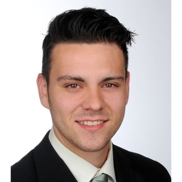 Thomas Eggerl's profile picture