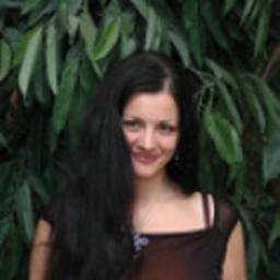Isabel Wafzig - Isabel - Mainz-Bingen