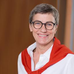 Ursula Most's profile picture