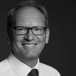 Dr. Heiko Frank's profile picture