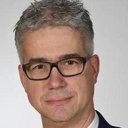 Sven Hilgenstock's profile picture