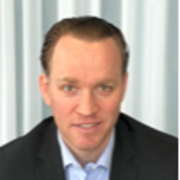 Ulf Bordt - Accenture - Kronberg