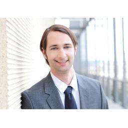 Oliver Kröber - seomoto - Agentur für Online Marketing - Weiden