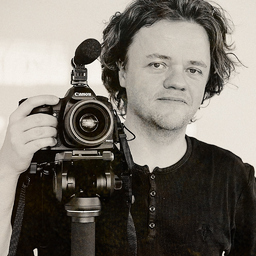 Arne Vollstedt - fotografie & design  arne vollstedt - Hamburg