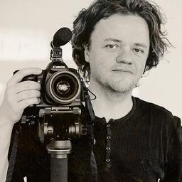 Arne Vollstedt