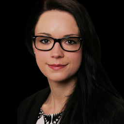 Nina Biener's profile picture