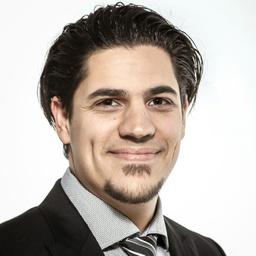 Afrim Abazi's profile picture