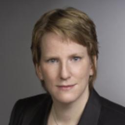 Anne Dallmer