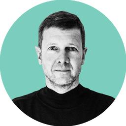 Daniel Backhaus