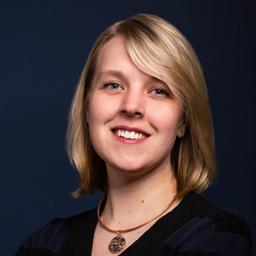 Christina Hoster - DIE KAVALLERIE GmbH - Böblingen