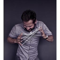 Sebastian Rasch - Monster Motion Motiondesign - Hannover