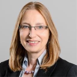 Mag. Anna-Katharina Schmidt