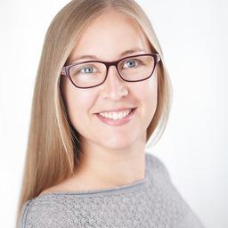 Sabine Landes - FRIES Rechtsanwälte Partnerschaft mbB - Nürnberg
