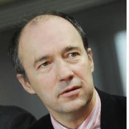 Dr. Luc Julien-Saint-Amand - Strasbourg