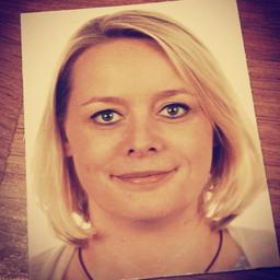 Dörte Hermann's profile picture