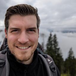 Dennis Aalderink's profile picture